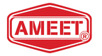 Wydawnictwo Ameet